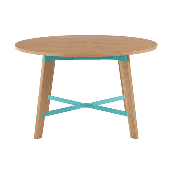 Teton Tables