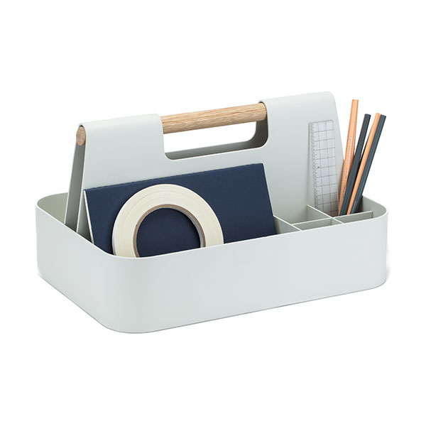 Elin Desk Caddy