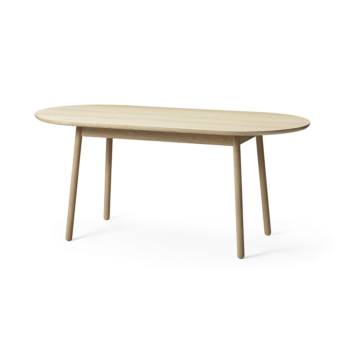 Nest Wood Tables