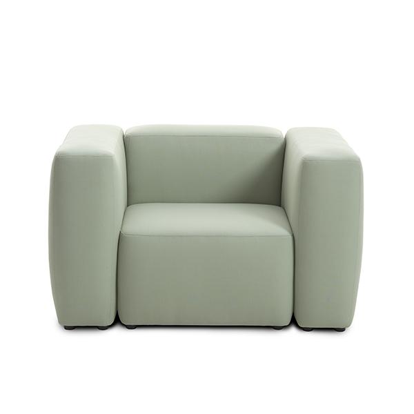 Kona Lounge