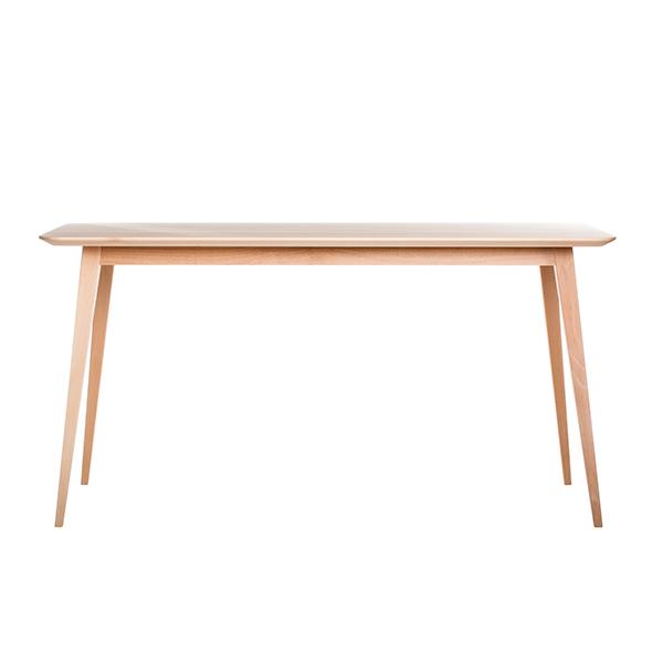 Nadia Table