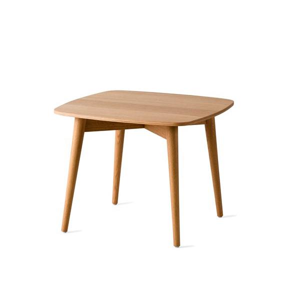Papa Table