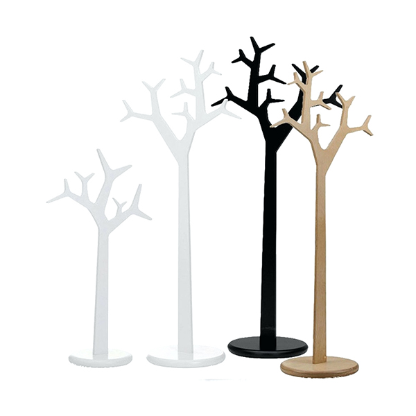 Tree Coat Stand
